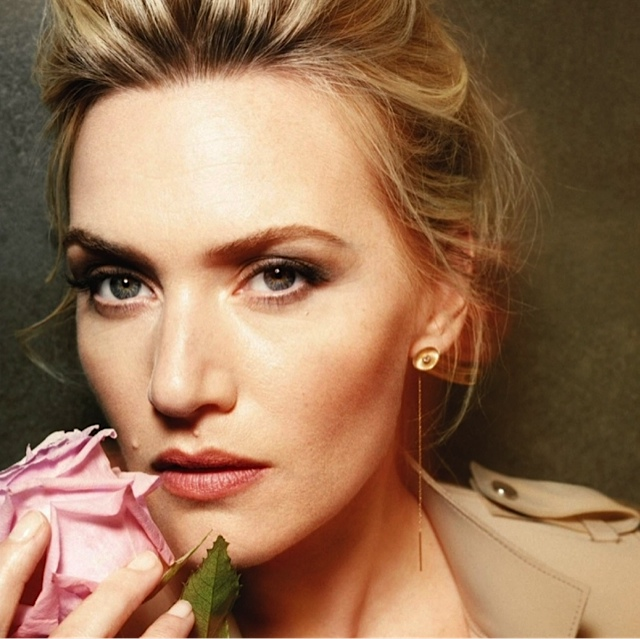 marie-claire-uk-editorial-november-2014-kate-winslet-lisa-eldridge