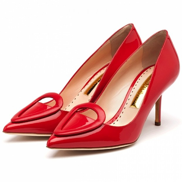 livia-pair-red-patent-new