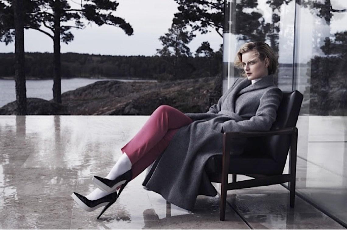 Vogue-Fashiontography-2