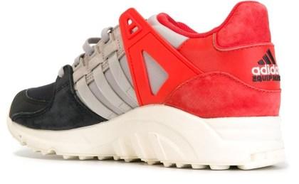 stylopedia farfetch adidas