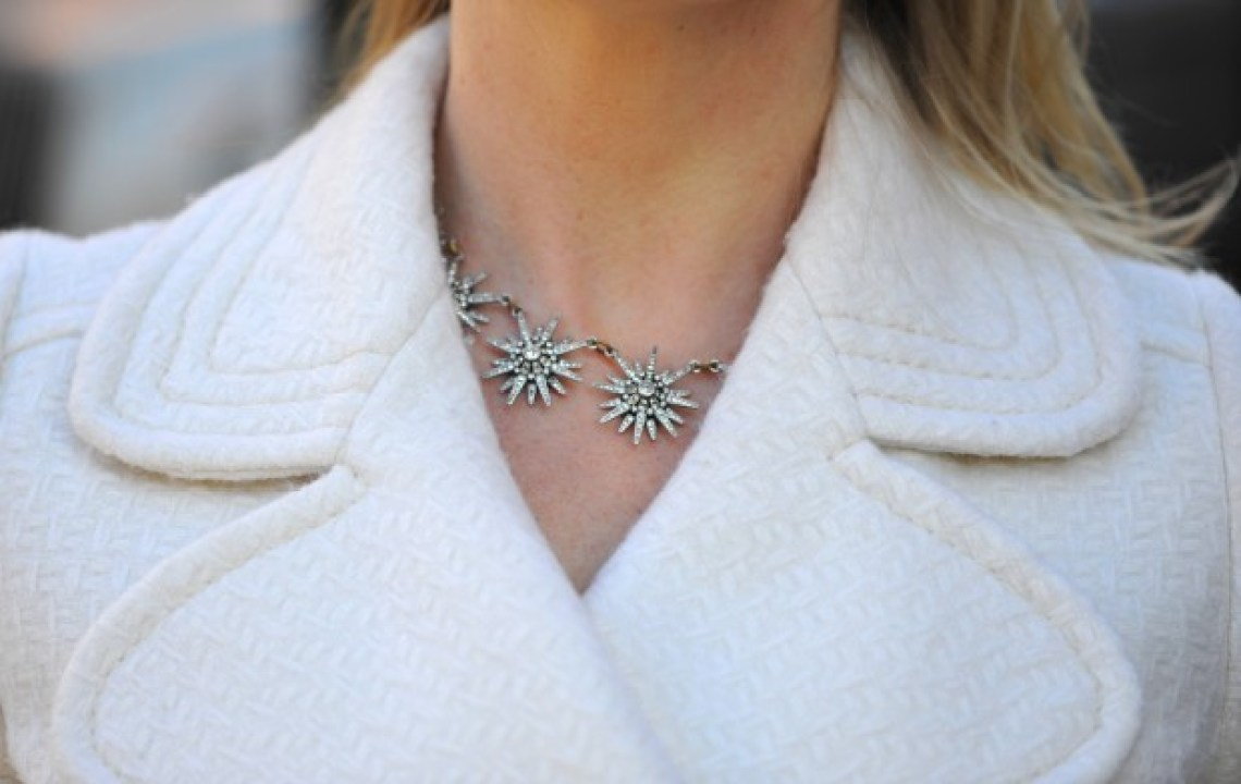 edelweiss necklace lulu frost