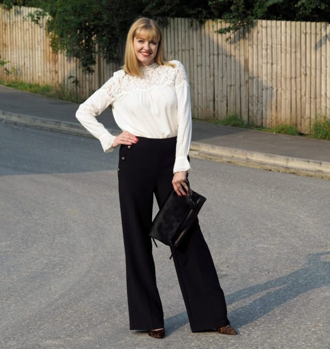 ms-romantic-lace-blouse-and-flared-trousers-1-2-min-1