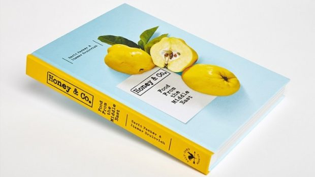 honey-co-book-patricia-niven-remodelista
