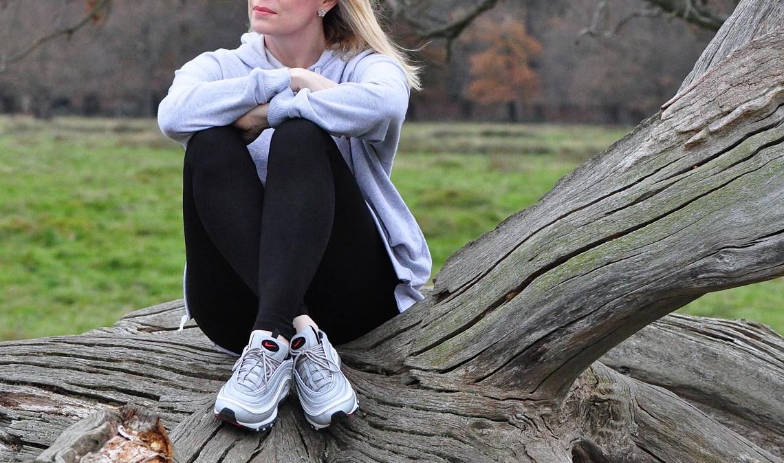 Asquith Organic Yogawear