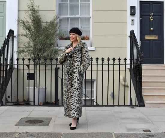 Cheetah-full-length-coat