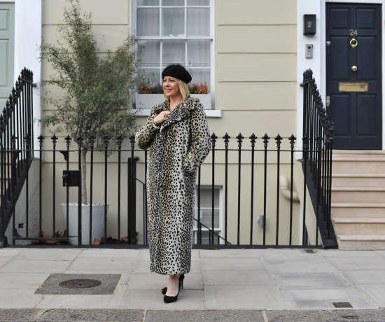 Cheetah-full-length-coat
