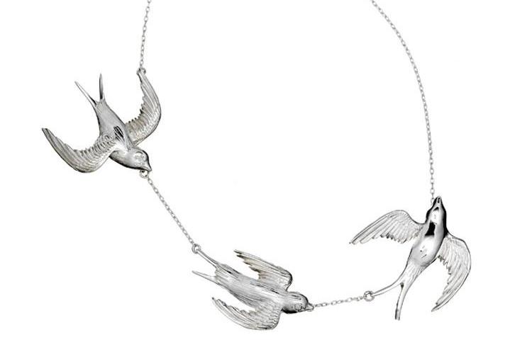 Tara-Swallows-Flight