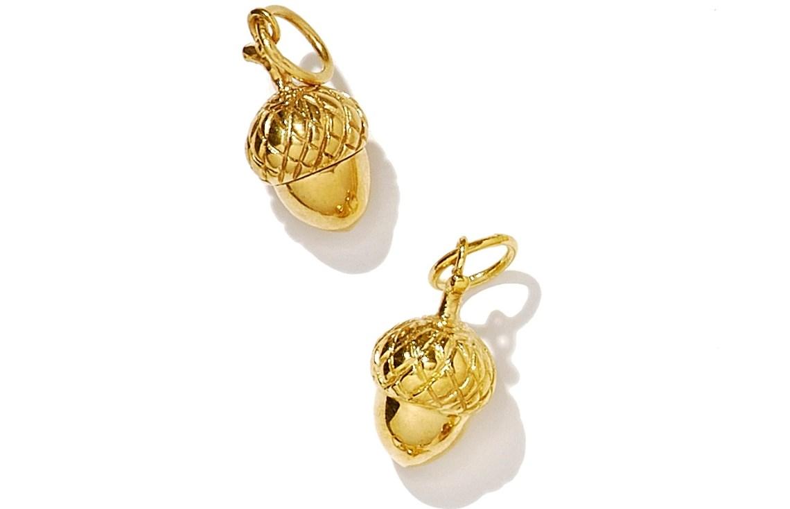Tarra-small-acorn-charms