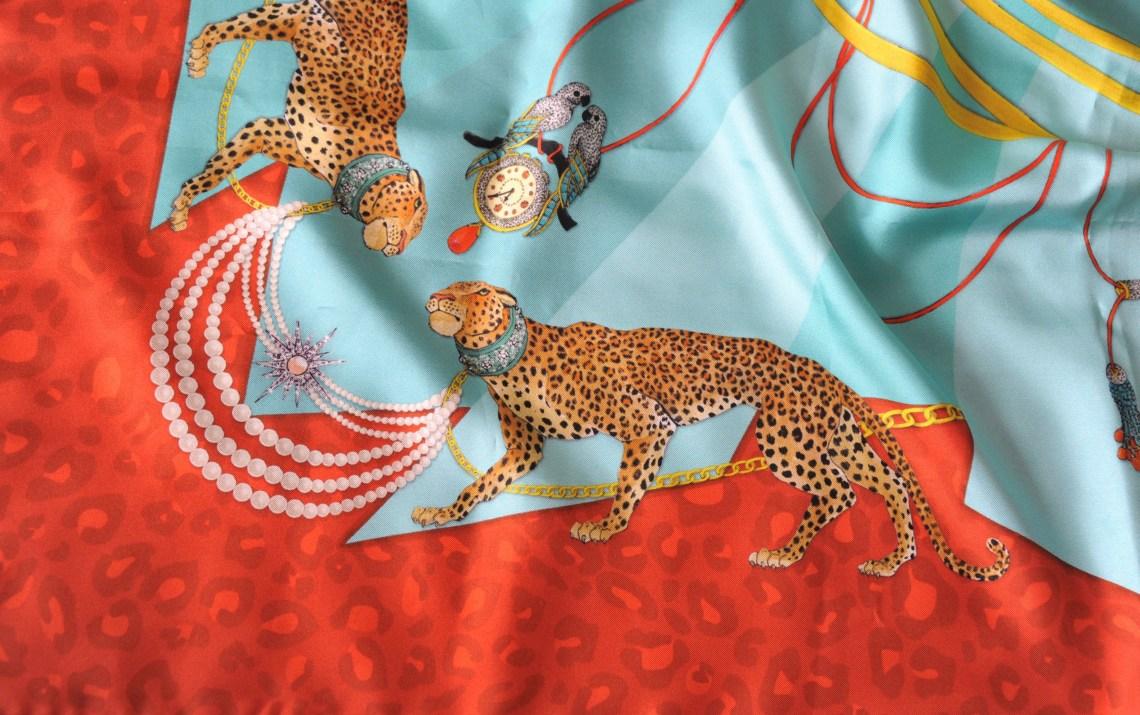 spring-leopard-scarf