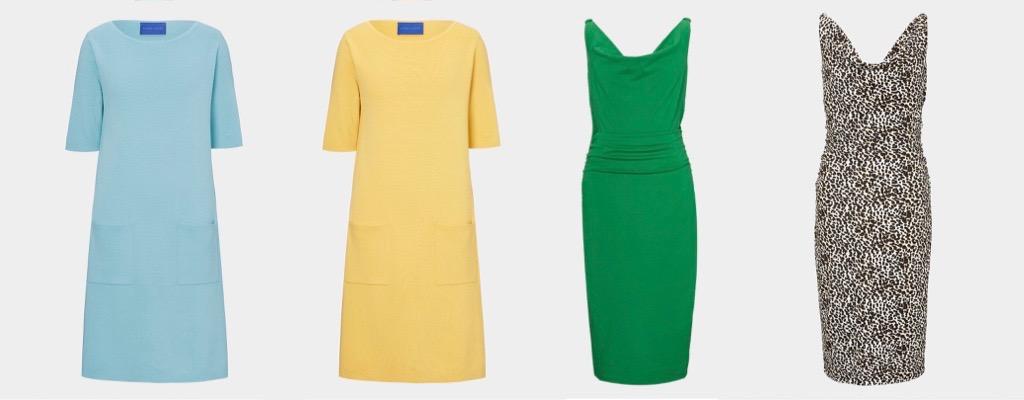 Winser-London-Summer-Dresses
