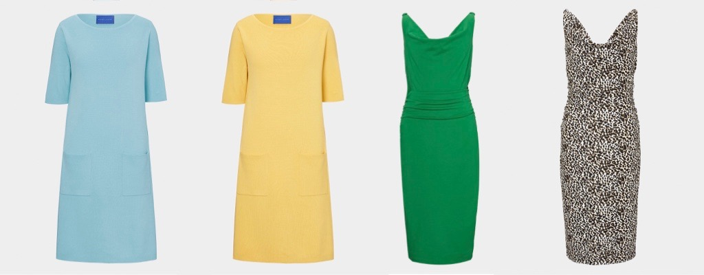 Winser-London-Summer-Dresses