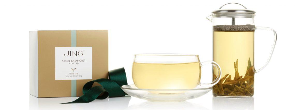 Jing-Tea-Gift