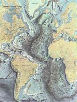 05-ngsmaps-1968_06_atlantic_ocean_floor_side_2-ngsversion-1430192224554-adapt-590-1