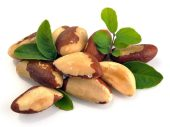 Brazil nuts: new superfood?
