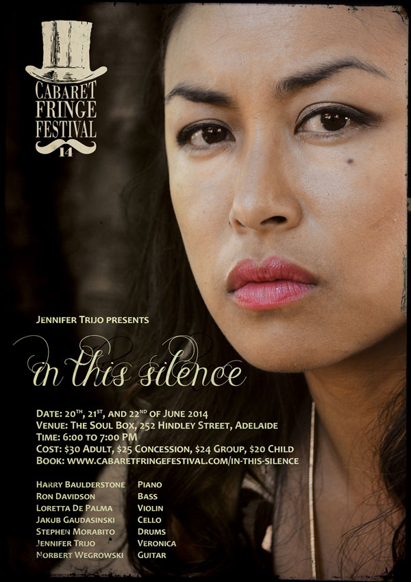 jennifer-trijo-in-this-silence