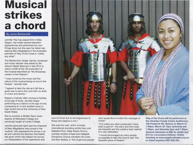 way_of_the_cross_article_2013