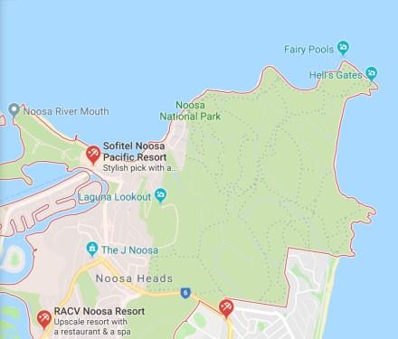 Noosa_Heads_Google_Map