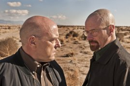 the-series-philosopher-breaking-bad-2