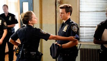 """Blue Bloods' 9×05 Review: """"Thicker Than Water"""""""