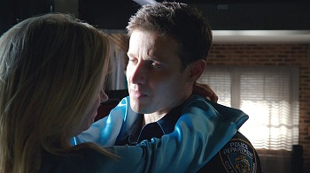 """Blue Bloods' 9×07 Review: """"By Hook or by Crook"""""""