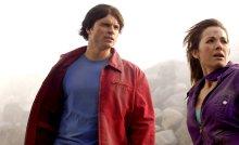 "Titans Season 1, Episode 7 Recap: ""The Asylum""   The Series"
