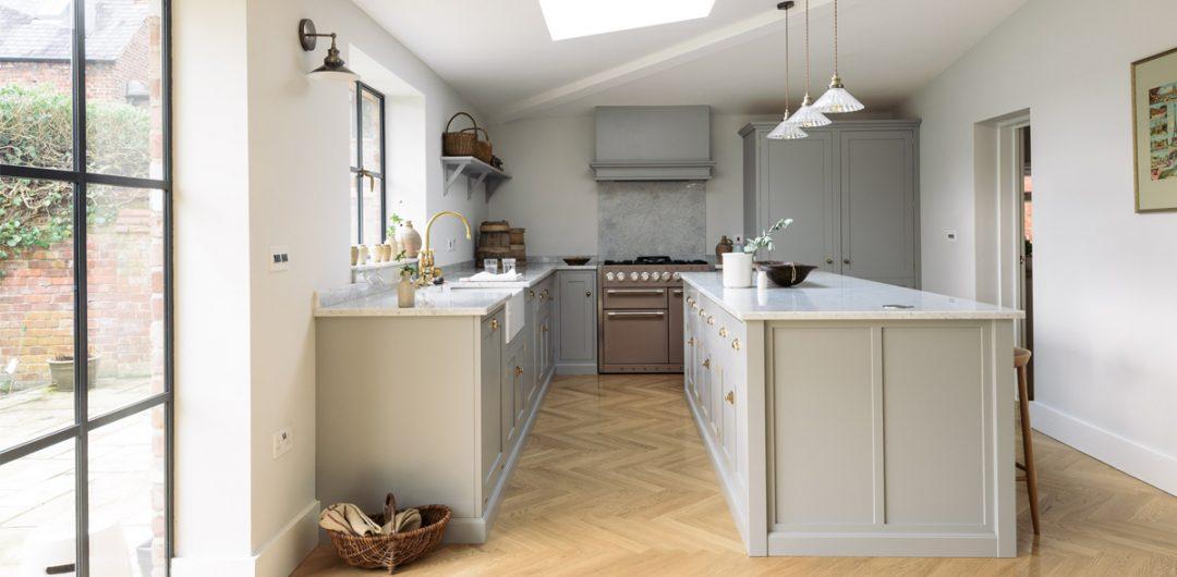 kitchen island ideas stunning designs