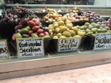 Giant olives