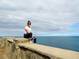 Great Ocean Road Lookout