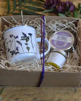 Garden Lovers Gift Set 1
