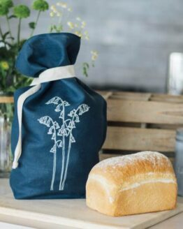 HELEN-ROUND-Linen-Bluebell-Collection-Bread-Bag-Navy