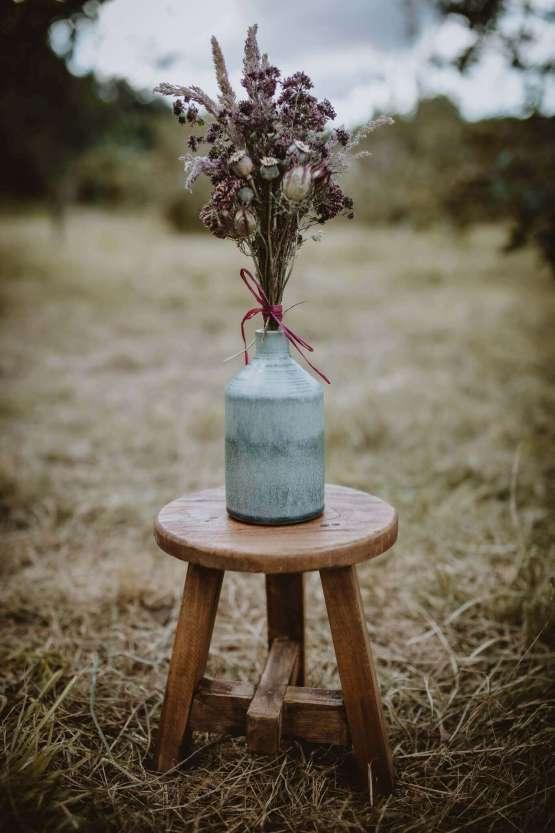 new blue vase main shot