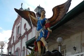 Archangel Orion