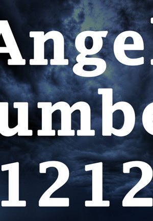 angel-number-1212-meaning - The Seventh Angel Book