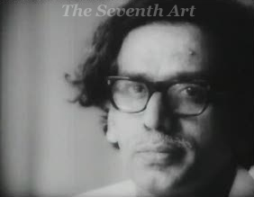 Agraharathil Kazhuthai