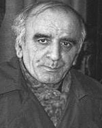 Artavazd Peleshian