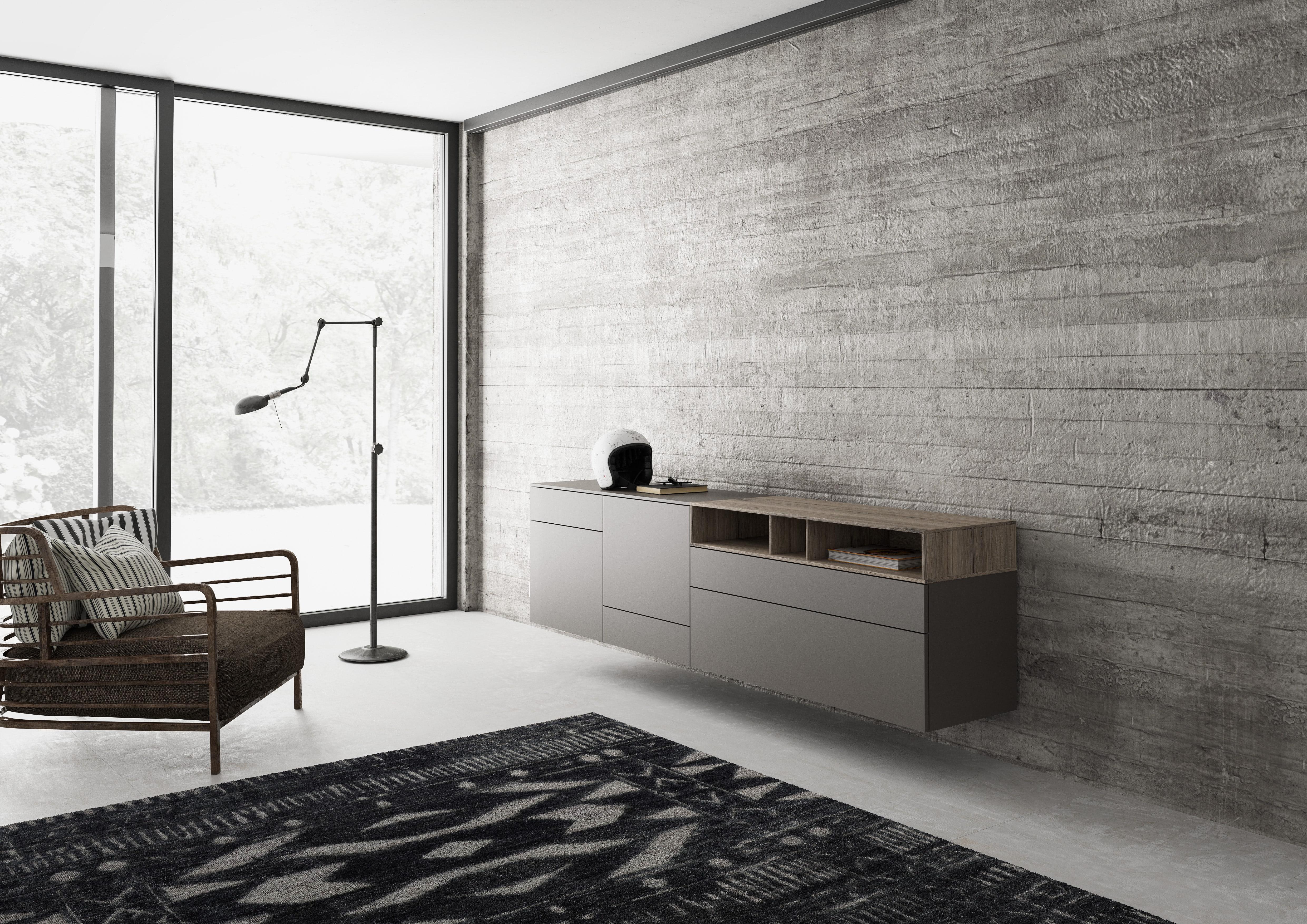 the seventh art distributeur des meubles spectral munari salcedo soriano. Black Bedroom Furniture Sets. Home Design Ideas