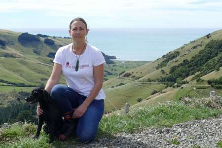 The Seventh Generation_Tours_Akaroa_Banks Peninsula_Marie Haley (38)