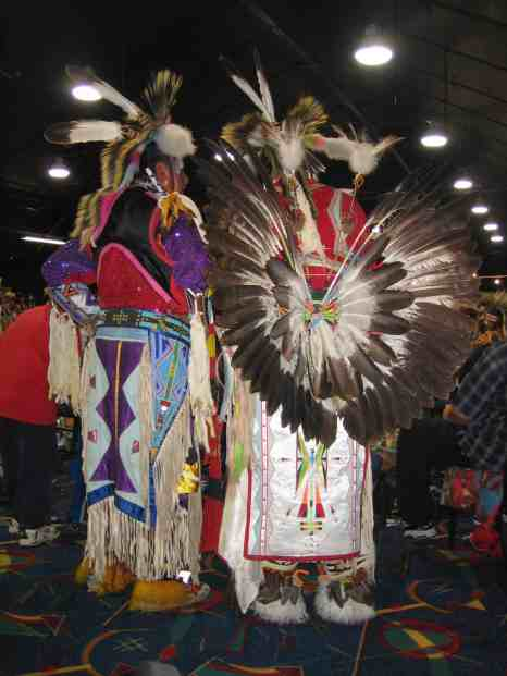 The Seventh Generation Principle American Indian