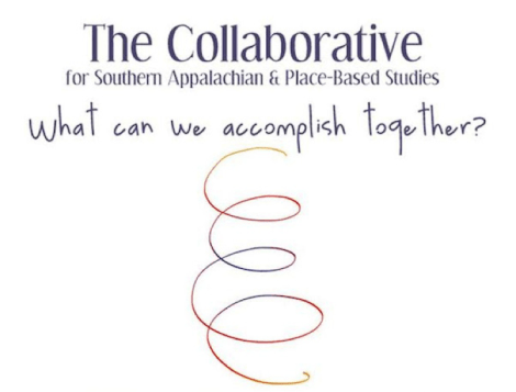 The Collaborative poster