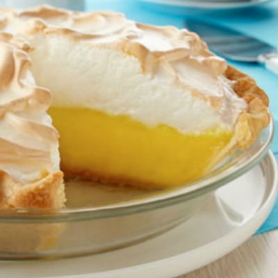 lemon-meringue-pie-SQ.jpg