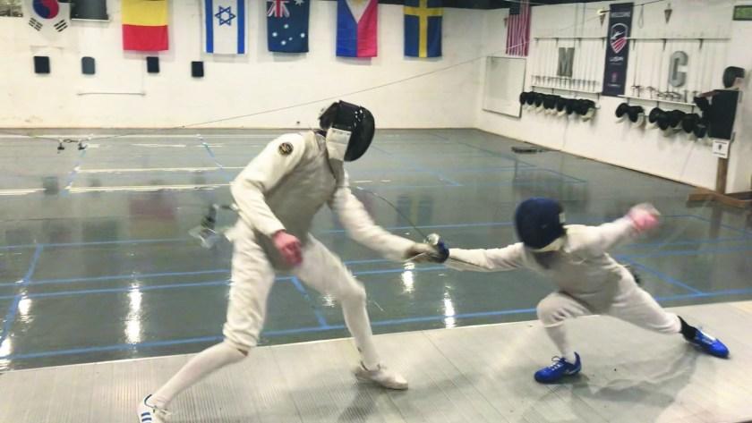 Self Fencing.jpg