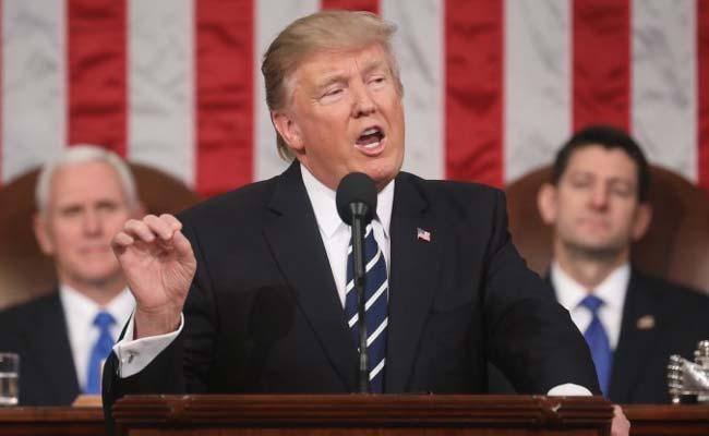 donald-trump-us-congress_650x400_61488339305