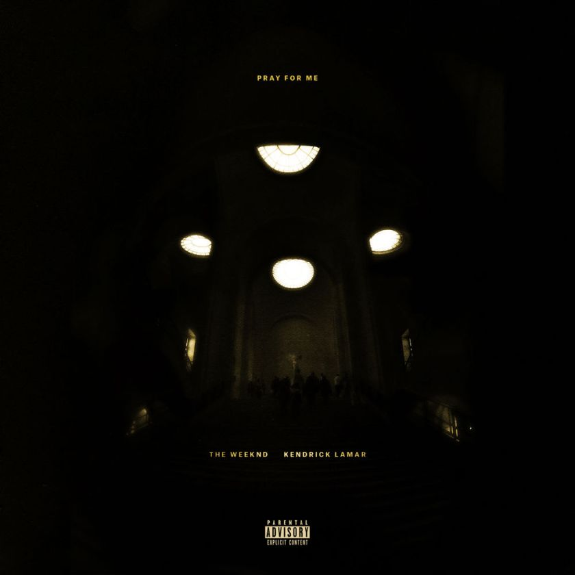 the-weeknd-pray-for-me_feat-kendrick-lamar