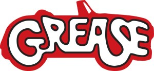 Grease_logo