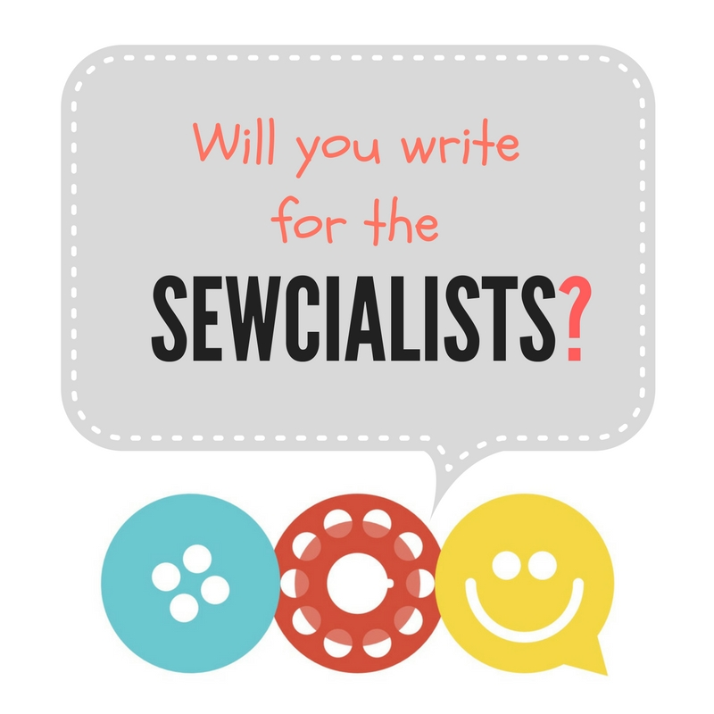 SEWCIALISTS (5)