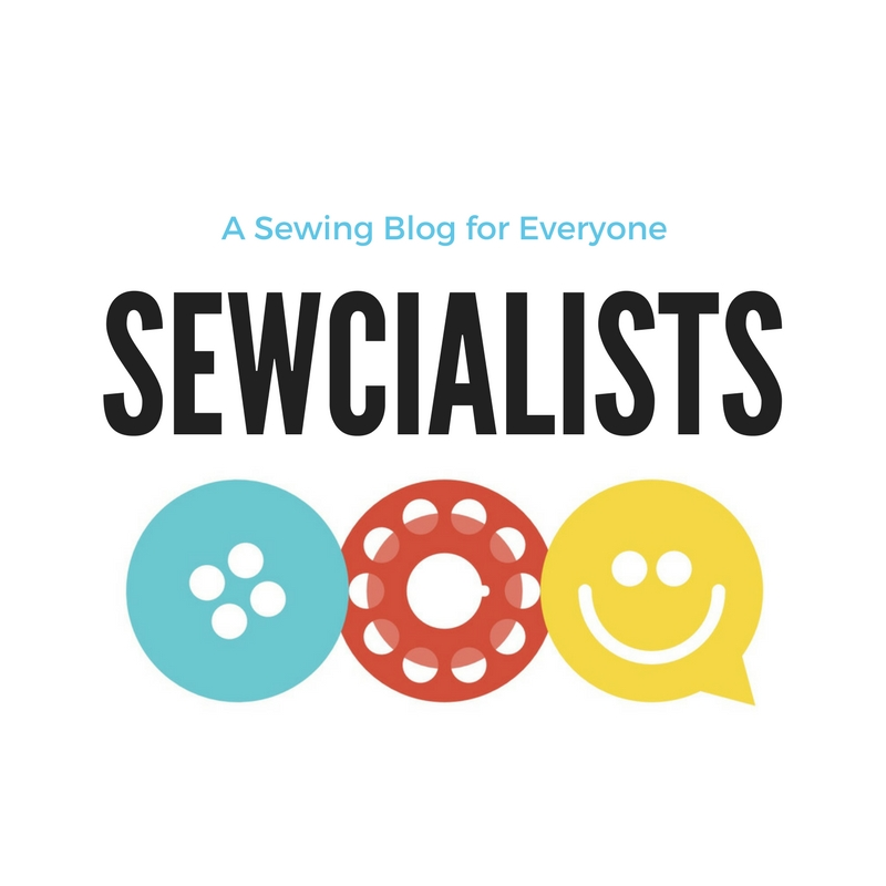 SEWCIALISTS (2)
