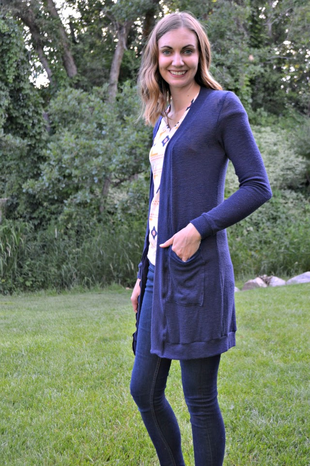 long-cardigan-with-pockets-sew