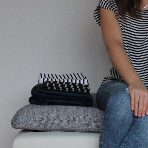 PeterSilieUndCo_Streifen_Stoffe_Stripes_Fabrics_1