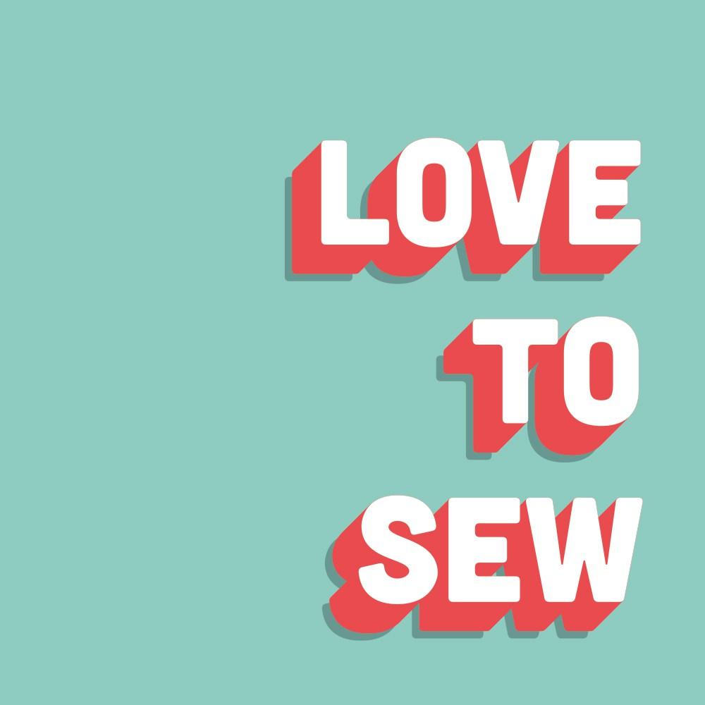 lovetosew_logo