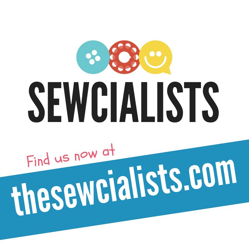 SEWCIALISTS (10)